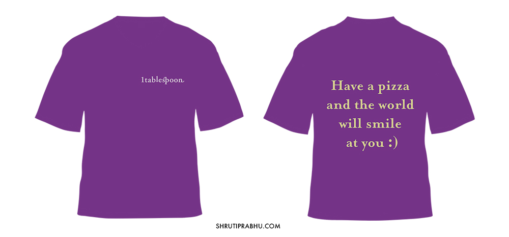 shrutiprabhu_1tablespoon_tshirt
