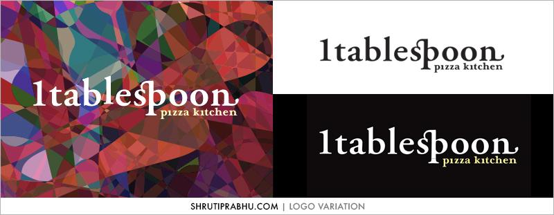 shrutiprabhu_logoboard_onetablespoon_2