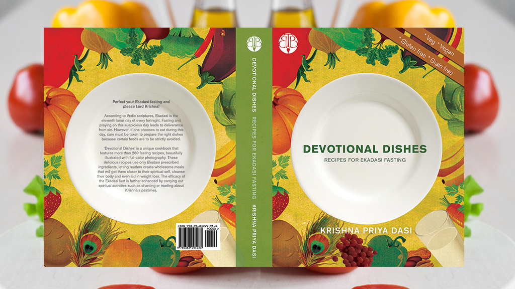 devotionaldishes5