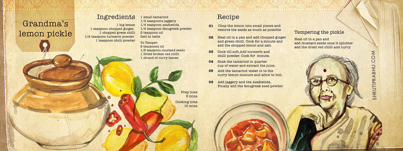 https://shrutiprabhu.com/wp-content/uploads/2015/12/shrutiprabhu_Lemon-pickle_recipe_500px-copy.jpg