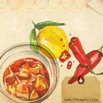 shrutiprabhu_lemon_pickle_2