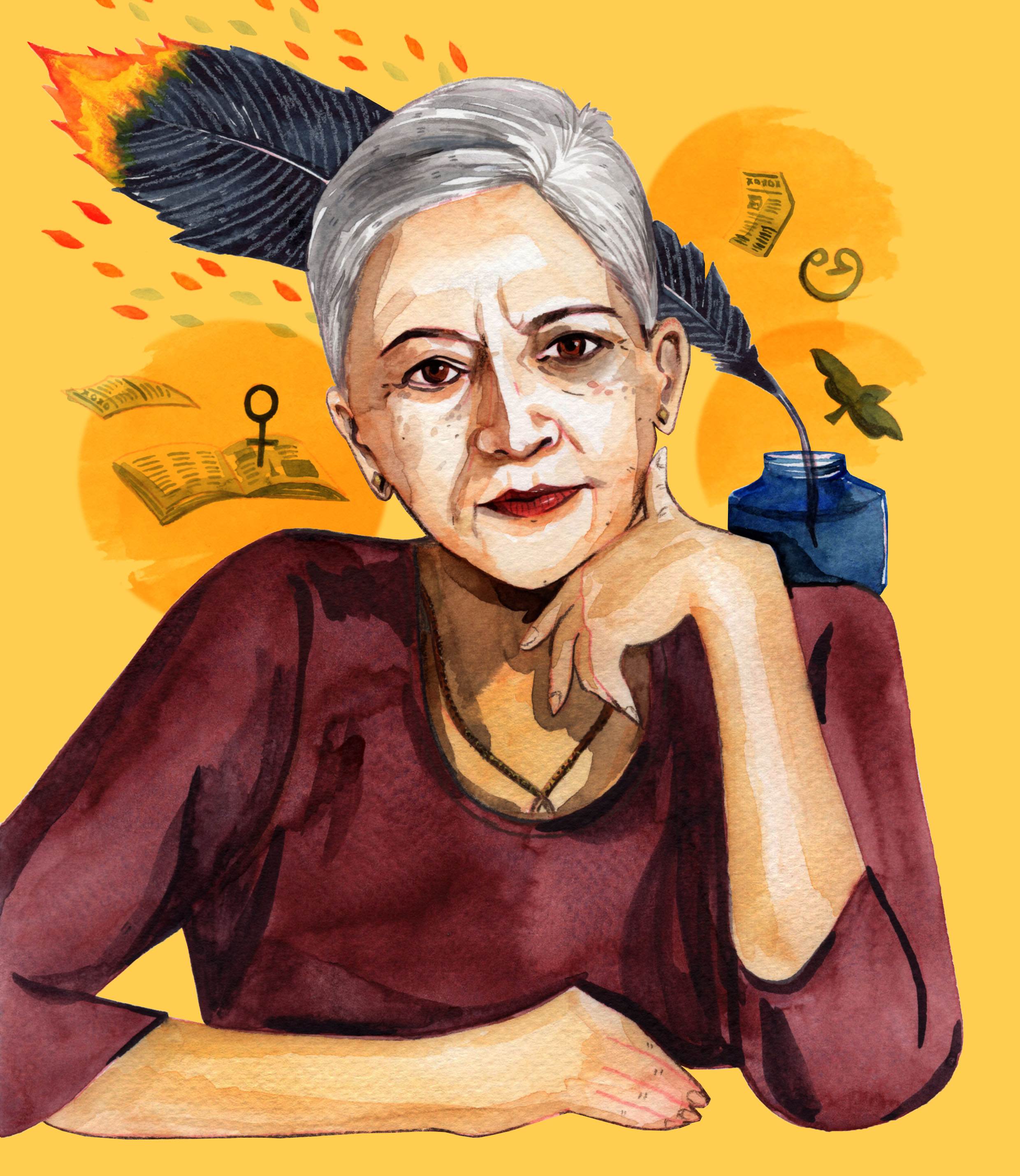 https://shrutiprabhu.com/wp-content/uploads/2018/12/shrutiprabhu_gaurilankesh_featuredimage.jpg