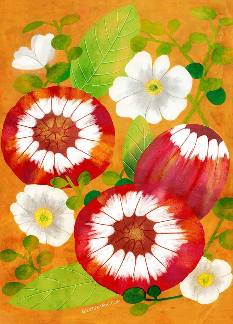 https://shrutiprabhu.com/wp-content/uploads/2019/07/ShrutiPrabhu_Florals3.jpg