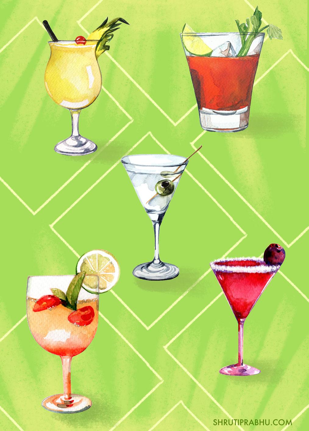 https://shrutiprabhu.com/wp-content/uploads/2019/07/ShrutiPrabhu_FoodIllustration_Cocktail.jpg