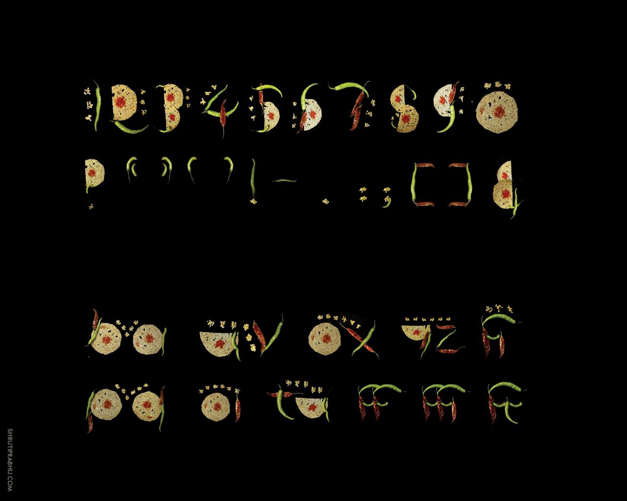 https://shrutiprabhu.com/wp-content/uploads/2020/02/shrutiprabhu_food_font_web_1.png