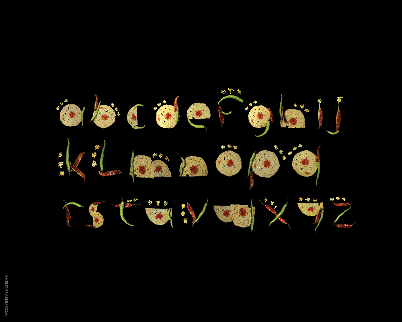 https://shrutiprabhu.com/wp-content/uploads/2020/02/shrutiprabhu_food_font_web_2.png