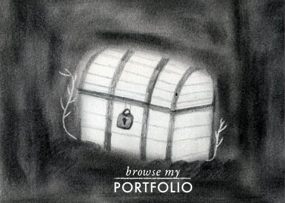 Shruti Prabhu -Portfolio