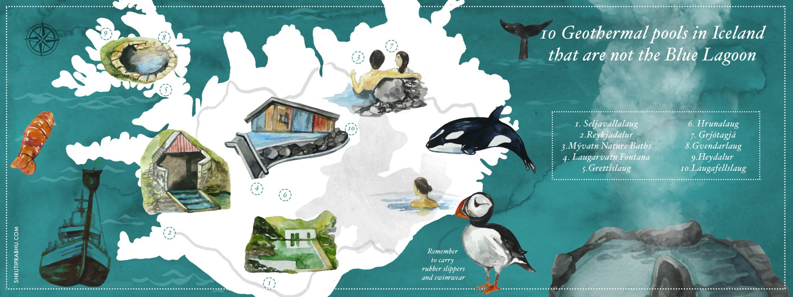 https://shrutiprabhu.com/wp-content/uploads/2020/08/shrutiprabhu_Icelandmap_books_IllustratedMaps_TDAT-scaled.jpg