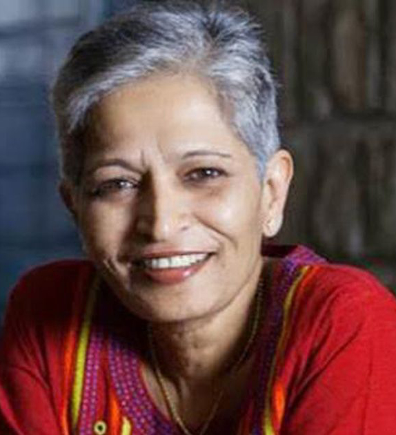 https://shrutiprabhu.com/wp-content/uploads/2020/08/shrutiprabhu_books_likeagirl_gaurilankesh.jpg