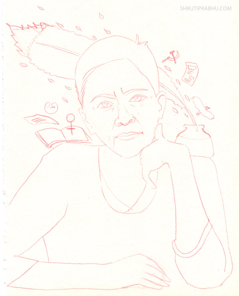 https://shrutiprabhu.com/wp-content/uploads/2020/08/shrutiprabhu_books_likeagirl_gaurilankesh_sketch.jpg