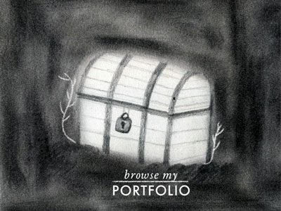 ShrutiPrabhu_LandingPage_Bottom_portfolio_mobile